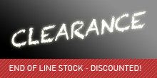 clearance truck and trailer parts