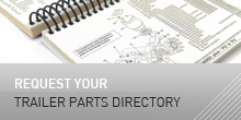 Request your trailer parts directory